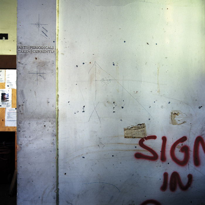 citizen manchester: art periodicals taken currently