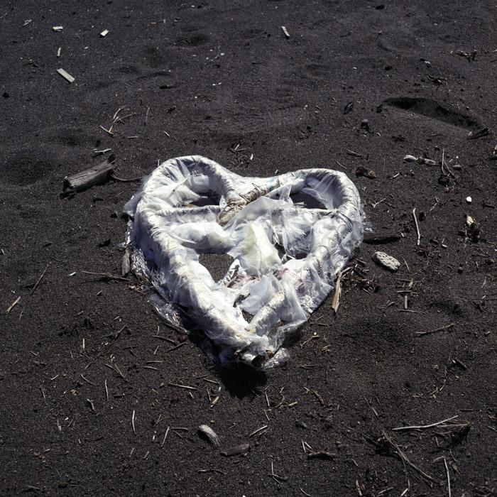 costumbre: heart