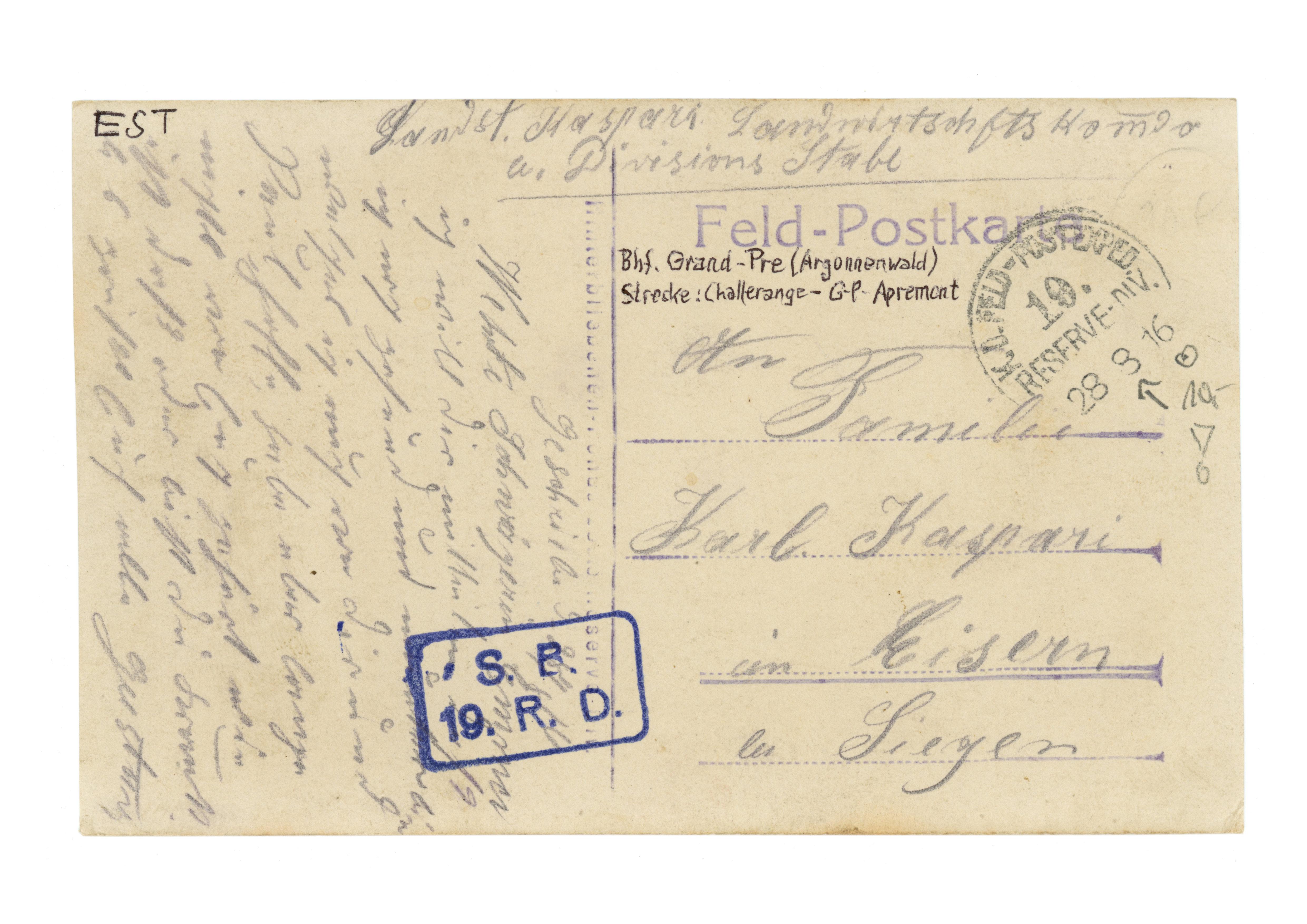 postcards42