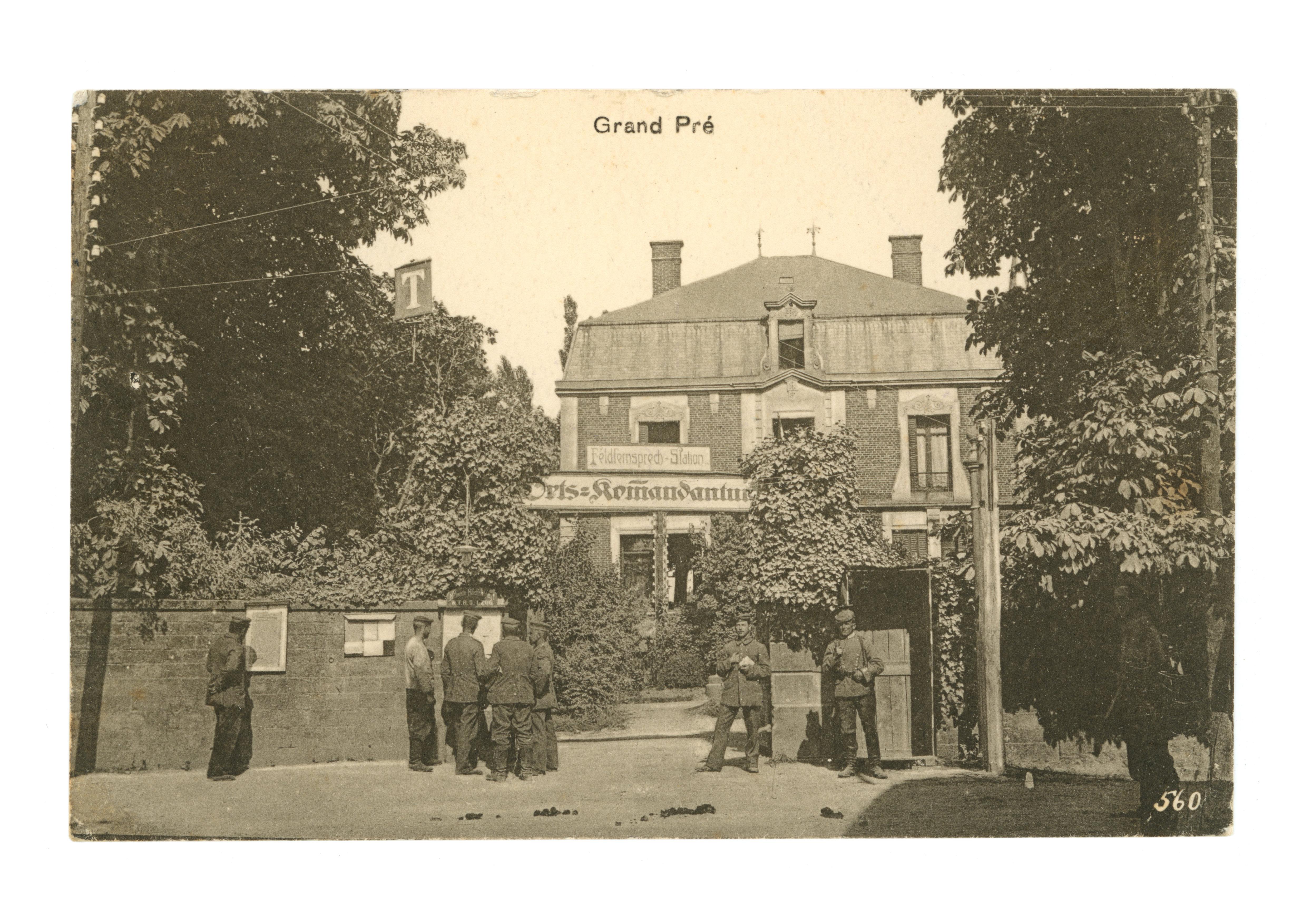 postcards49