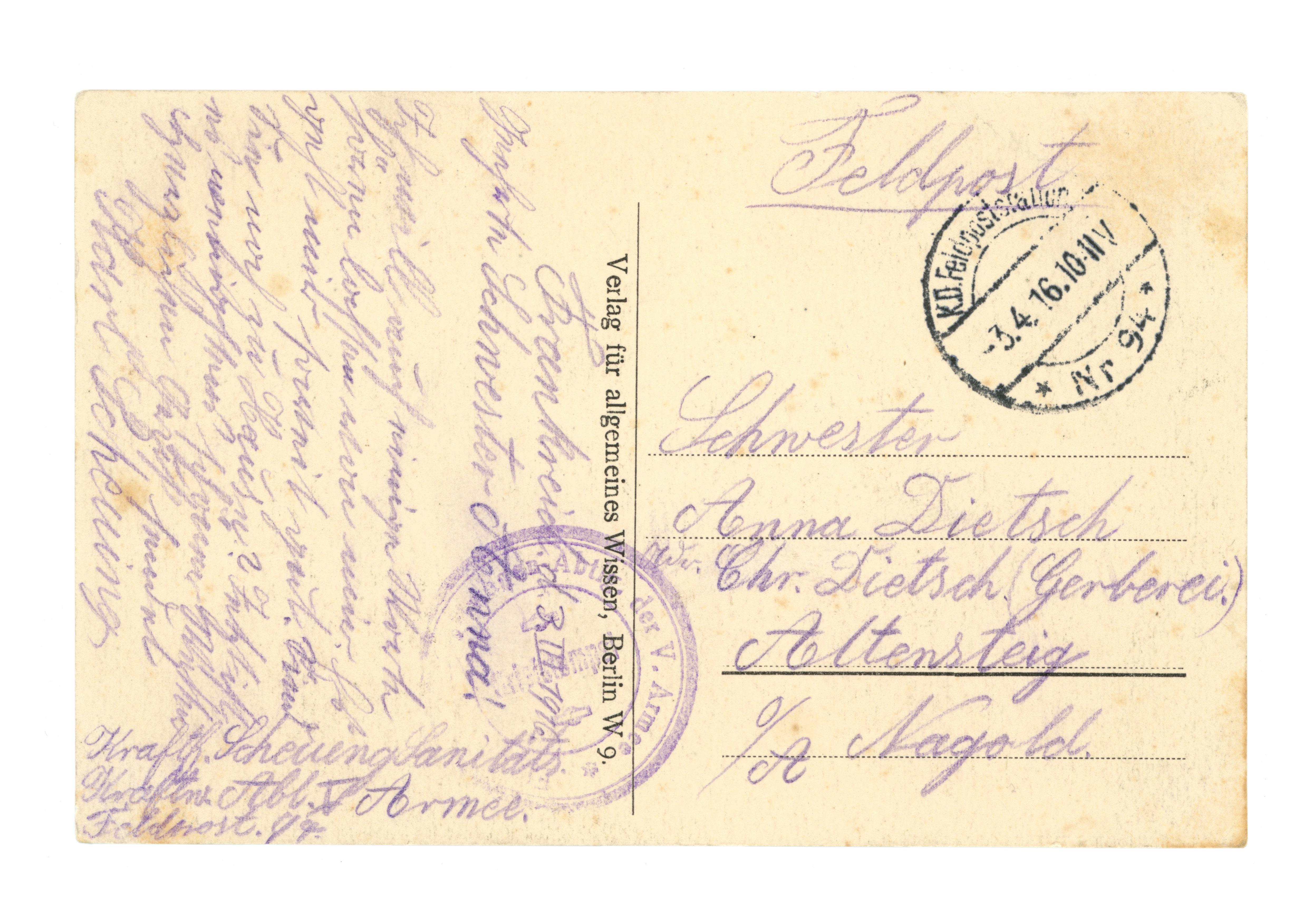 postcards50