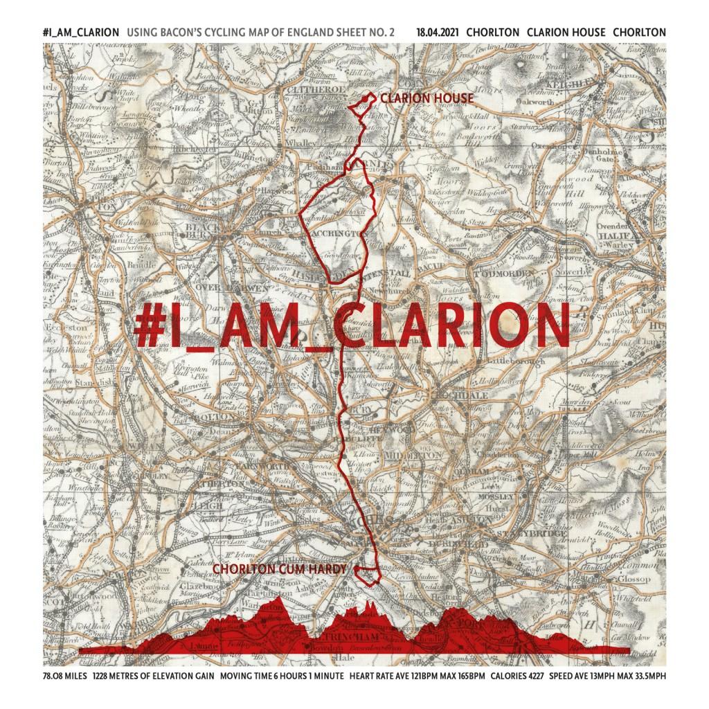 clarion3-web