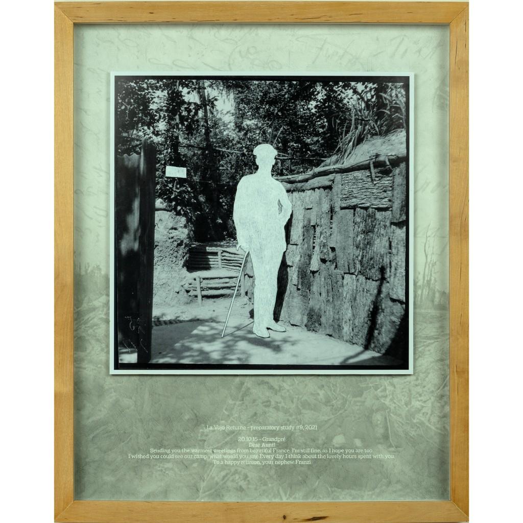 LVR-Gallery20